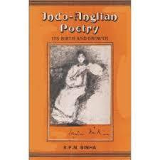 indo anglian literature Full text of indo anglian literature  his premature ihsdli a few years- ago was a distinct loss- to indo-anglian literature another remarkable pro easso.