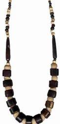 Horn Jewellery (RC040)