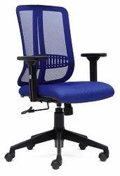 Sky Lx Mid Back Chair