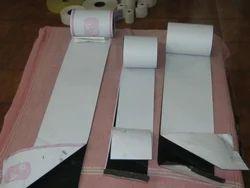 Medium Size Carbon Interleaved Rolls