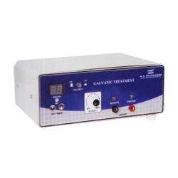 Galvanic Health Care Equipment