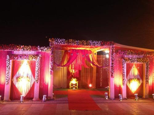 Service provider of party decoration event wedding planing event read more decoration event junglespirit Gallery