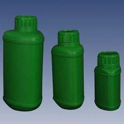 Agriculture Bottles