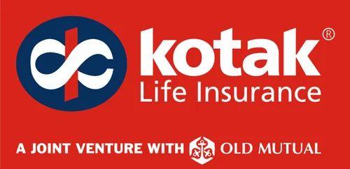 Kotak Life Insurance Life Insurance Kotak Mahindra Old Mutual