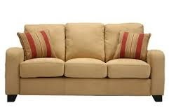 Sofa Covers in Chennai Tamil Nadu Manufacturers Suppliers of