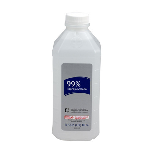 Isopropyl Alcohol - Isopropanol Latest Price, Manufacturers & Suppliers