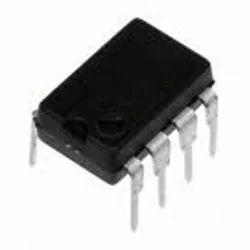 ILX485 IC's