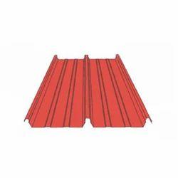 Klippon Roofing Sheet