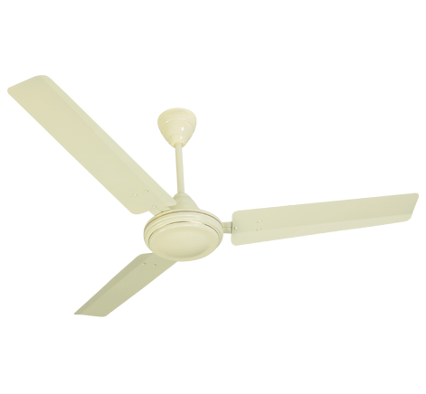Electrical Ceiling Fans Ceiling Fan Cf 900 Exporter From