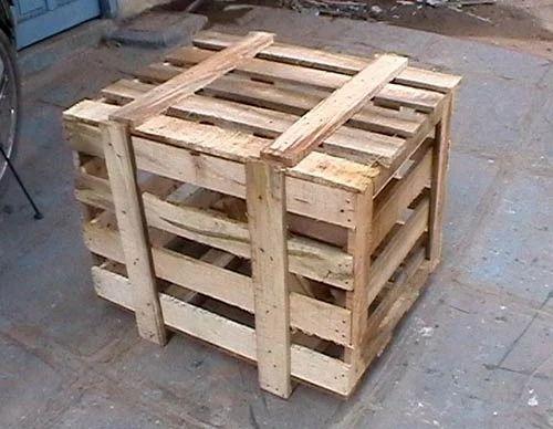 packing crate furniture. Wooden Crate Packing Box Furniture U