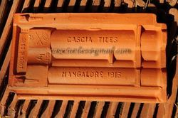 Roof Tiles Khapra Tiles Latest Price Manufacturers