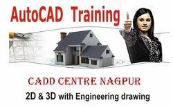 Auto CAD Training