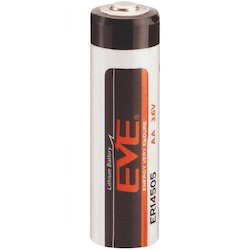 Eve-ER 14505 AA Battery