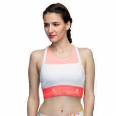 f58880c3079d6 Women s Bra   Crop - Women s Adidas Training Sc Sports Bra from Indore