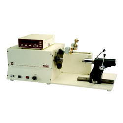 High Torque Winding Machine