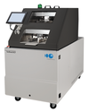 Fast Book10 CF Automated Book Binding Machine