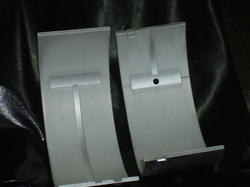 Engine Tri-metal Bearings