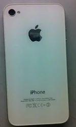 I Phone Mobile Repairing
