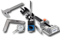 Classic Design Engineering System Private Limited Hyderabad Service Provider Of Tool Design Simulation And Product Design