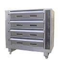 Laboratory Amp Pharmaceutical Ovens Lab Ovens Latest Price