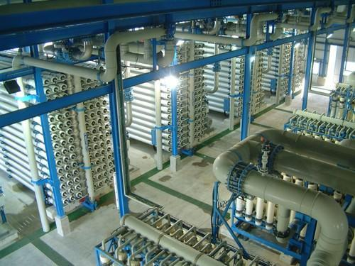 Watech Eco Solutions Manufacturer Of Water Treatment