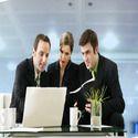 SEM Consultancy Services