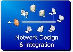 patton fuller integrative network design project The integrative network design project (indp) combines key features of a design approach and considerations, network and data configuration, and hardware and software configuration.