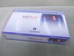 MI Rel Injection