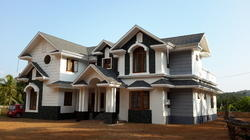 Roofing Shingles In Kochi Kerala India Indiamart