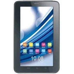 Swipe Legend Tablet (Navy Blue)