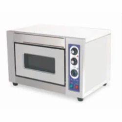 Mini Infrared Oven