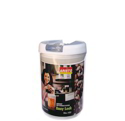 Air Tight Container - 102