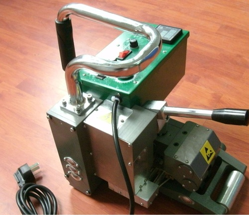 Welding Machine Repair And Services And Arc Welding