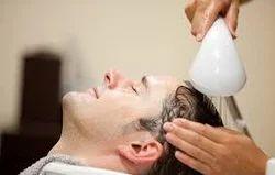 Hair Spa Service