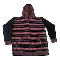 Woolen School Jackets
