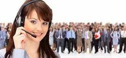 Call Center Recruitment Consultancy Services