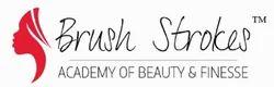 Professional Makeup Academy For Makeup Courses