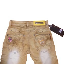 Latest Jeans Designs For Mens - Xtellar Jeans