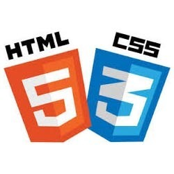 HTML5 and CSS3 Training Service