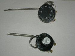 Capillary Thermostat At Best Price In India