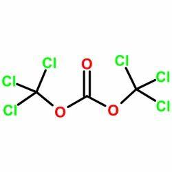 Triphosgene Chemical, For Laboratory