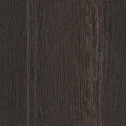 Straight Line Wange Classic Laminated Board