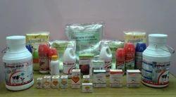 Veterinary Medicines Franchisee PCD Uttar Pradesh