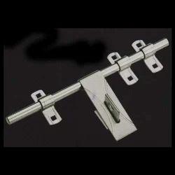 Stainless Steel Door Aldrop