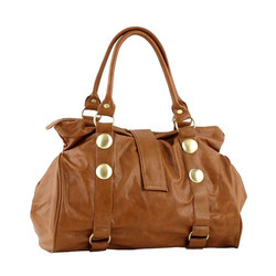 660edf5891 Ladies Hand Bags in Delhi