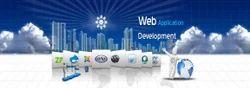 Web Development & Email Services