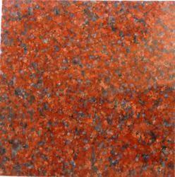 Red Granite Stone In Kishangarh Suppliers Dealers