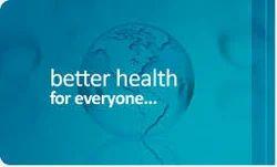 Pharma Franchise Opportunity in Uttarakhand