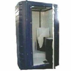 Portable Loo Toilet