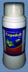 Eagle EagadoR Plus Agricultural Chemical, Packaging Type: HDPE Bottle